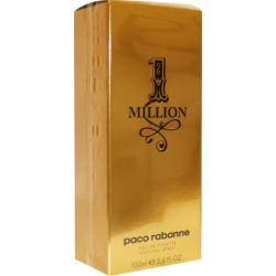 1 Million eau de toilette men