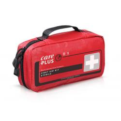 Kit first aid sterile